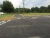 asphalt-driveway-parking-lot-york-sc