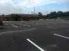 asphalt-paving-line-striping-parking-lot