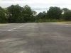 asphalt-paving-york-sc
