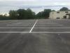 parking-lot-asphalt-after