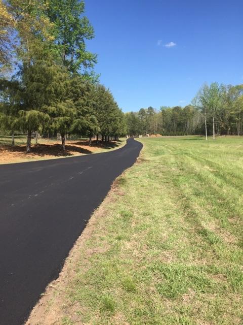 davidson-nc-driveway-paving