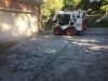 southpark-nc-paving-residential-driveway